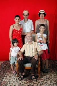2013 portraits de famille1